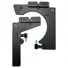 1 Pair Speaker Ringer Buzzer for Macbook 13 A2289 2020