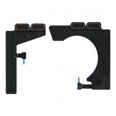 1 Pair Speaker Ringer Buzzer for Macbook Pro Retina 13 A2159 2019