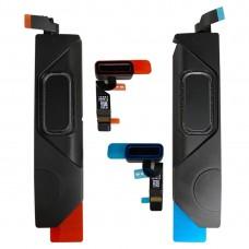 1 Pair Speaker Ringer Buzzer for Macbook Pro Retina 13.3 A2251 2020