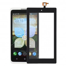 Touch Panel for Amazon Kindle Fire 7 (2019) (Black)