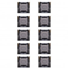 10 PCS Earpiece Speaker for ZTE Blade V10 Vita