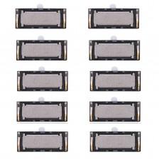 10 PCS Earpiece Speaker for ZTE Blade X Max