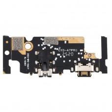 Charging Port Board for UMIDIGI A7 Pro