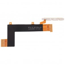 Motherboard Volume Button Flex Cable for Cat S60