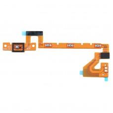 Power Button & Volume Button & Flashlight Flex Cable for Cat S61