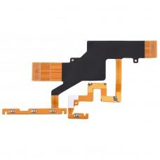 Power Button & Volume Button Flex Cable for Cat S41