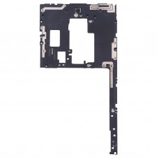 Back Housing Frame for Sony Xperia 1