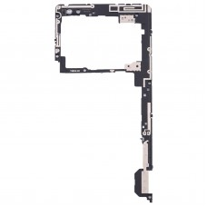 Back Housing Frame for Sony Xperia 5
