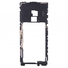 Back Housing Frame for Sony Xperia XZ3