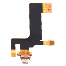 Charging Port Flex Cable for Sony Xperia 8