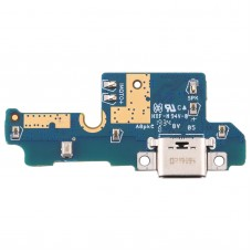 Charging Port Board for Sony Xperia L3