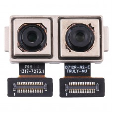 Back Facing Camera for Sony Xperia 8