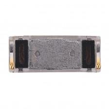 10 PCS Earpiece Speaker for Sony Xperia XA