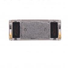 10 PCS Earpiece Speaker for Sony Xperia XA Ultra