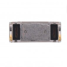 10 PCS Earpiece Speaker for Sony Xperia XA2 Ultra