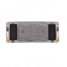 10 PCS Earpiece Speaker for Sony Xperia XA2