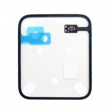 Force Touch Sensor Flex Cable for Apple Watch Series 3 38mm (GPS Version)