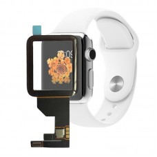 42mm Touch Panel Digitizer for Apple Watch Series 1