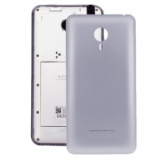 Battery Back Cover  for Meizu MX4 Pro(Grey)