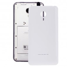 Battery Back Cover  for Meizu MX4 Pro(White)