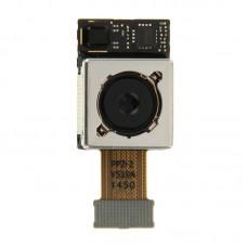 Back Facing Camera for LG G4