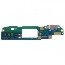 Charging Port Flex Cable  for HTC Desire 816