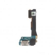Charging Port Flex Cable  for HTC One Mini / M4 / 601e