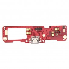 Charging Port Flex Cable  for HTC Desire 600