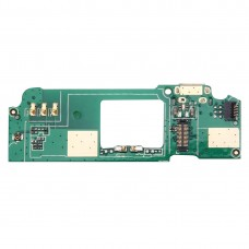 Charging Port Flex Cable  for HTC Desire 620