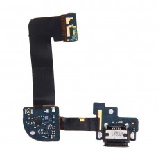 Charging Port Flex Cable  for HTC Butterfly 2