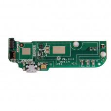 Charging Port Flex Cable  for HTC Desire 616 / D616w