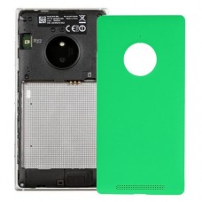 Battery Back Cover  for Nokia Lumia 830(Green)