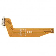 Charging Port Flex Cable for ASUS EeePad TF201