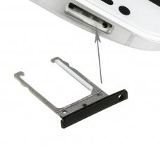 Card Tray  for Motorola Moto X
