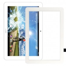 Touch Panel  for Acer Iconia Tab A3-A20(White)