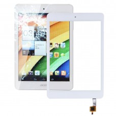 Touch Panel  for Acer Iconia A1-830(White)