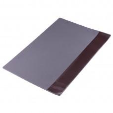 OSS Team Maintenance Platform High Temperature Heat-resistant Magnetic Anti-static Repair Insulation Pad Silicone Mats, Size: 35 x 25cm (Gre