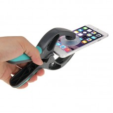 LCD Screen Panel Suction Cup Clip Spare Tools, Suitable for iPhone / iPod touch