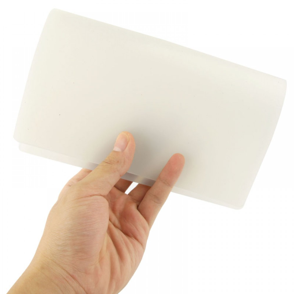 High Temperature Resistant Maintenance Insulation Pad Silicone Table Mats (A Type)