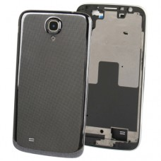 3 in 1 for Galaxy Mega 6.3 / i9200 (Original Full Housing Chassis + Original Back Cover + Original Volume Button)