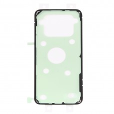 10 PCS Back Rear Housing Cover Adhesive for Galaxy S8