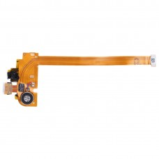 Charging Port Flex Cable for OPPO A57