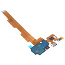 Charging Port Flex Cable for OPPO A51