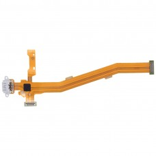 Charging Port Flex Cable for OPPO A83