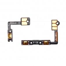 For OnePlus 5 Volume Button Flex Cable + Power Button Flex Cable