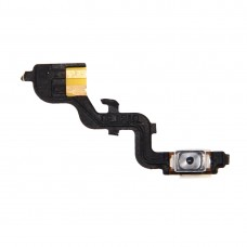 For OnePlus One Power Button Flex Cable