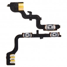 For OnePlus One Volume Button Flex Cable + Power Button Flex Cable