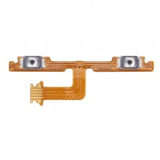 For Meizu MX4 Volume Button Flex Cable