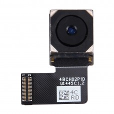 For Meizu MX4 Pro Rear Facing Camera