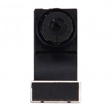 For Meizu MX4 Pro Front Facing Camera Module